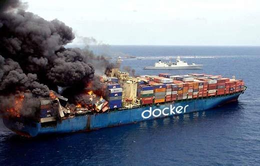 Oh no, Docker in Docker!